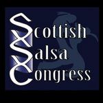 Scottish Salsa Congress
