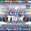 LATIN FLOW - THE REGGAETON ALBUM