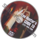 LEE HUNTER - GUIDE TO CHA CHA CHA