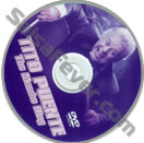 TITO PUENTE - MAMBO KING 100TH LP