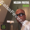 Nelson Freitas - Magic